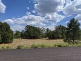 3438 Sierra Circle - Photo 9