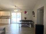 107 Bluefield Avenue - Photo 5