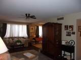 8210 Garfield Street - Photo 3