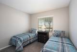 4857 Corral Drive - Photo 20