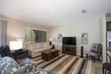 4851 Corral Drive - Photo 14