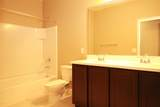 1367 Country Club Drive - Photo 11