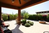 9865 Piedra Drive - Photo 10