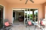 9865 Piedra Drive - Photo 11