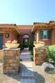 9865 Piedra Drive - Photo 12