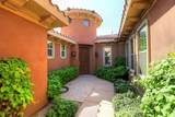 9865 Piedra Drive - Photo 2