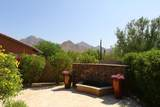 9865 Piedra Drive - Photo 4
