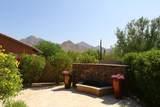 9865 Piedra Drive - Photo 4