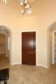 9865 Piedra Drive - Photo 40