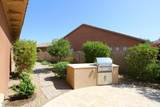9865 Piedra Drive - Photo 42