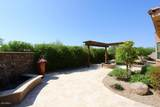 9865 Piedra Drive - Photo 44
