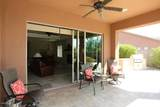 9865 Piedra Drive - Photo 46