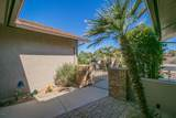 20418 Spring Meadow Drive - Photo 11