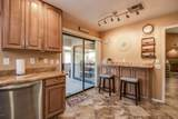 20418 Spring Meadow Drive - Photo 3