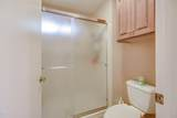 20418 Spring Meadow Drive - Photo 5
