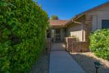 20418 Spring Meadow Drive - Photo 9