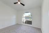 8430 Appaloosa Trail - Photo 41