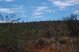 48855 Fig Springs Road - Photo 3