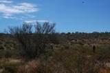 48855 Fig Springs Road - Photo 4