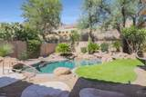 11570 Desert Holly Drive - Photo 21