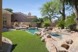 11570 Desert Holly Drive - Photo 22