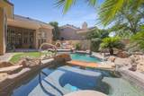 11570 Desert Holly Drive - Photo 24