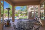 11570 Desert Holly Drive - Photo 25