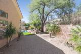 11570 Desert Holly Drive - Photo 28