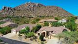 11570 Desert Holly Drive - Photo 29