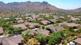 11570 Desert Holly Drive - Photo 32