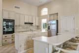 11570 Desert Holly Drive - Photo 5