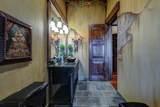 31107 Visado Court - Photo 32