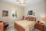 2586 Marcos Drive - Photo 11