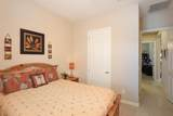 2586 Marcos Drive - Photo 12