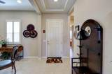 2586 Marcos Drive - Photo 17