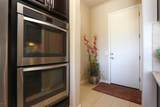 2586 Marcos Drive - Photo 31