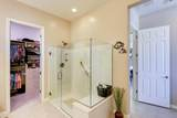 2586 Marcos Drive - Photo 37