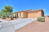 2586 Marcos Drive - Photo 4