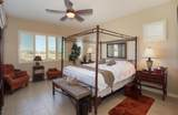2586 Marcos Drive - Photo 40