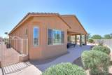 2586 Marcos Drive - Photo 43