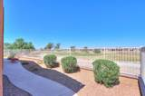 2586 Marcos Drive - Photo 44