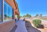 2586 Marcos Drive - Photo 45