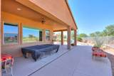 2586 Marcos Drive - Photo 46