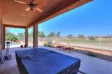 2586 Marcos Drive - Photo 47