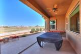 2586 Marcos Drive - Photo 48