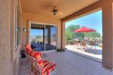 2586 Marcos Drive - Photo 49