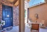 2586 Marcos Drive - Photo 5
