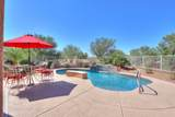 2586 Marcos Drive - Photo 51