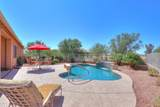 2586 Marcos Drive - Photo 52
