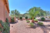 2586 Marcos Drive - Photo 56